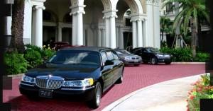 mallorca-hotel-limo-service