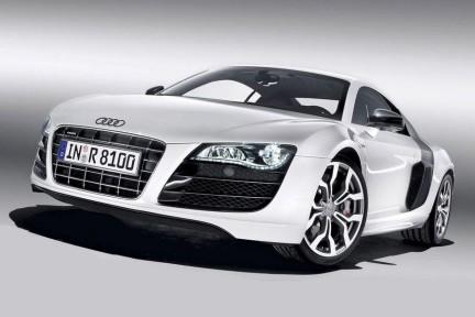 Garage                          Audi-R8-als-Mietwagen-Mallorca