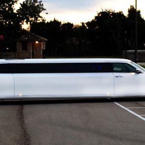 Limousine-Transfer-Mallorca