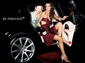Limousine Mallorca & VIP Transfer