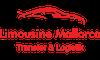Limousinen & Transferservice Mallorca